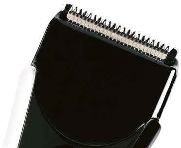 HC4 100  Haarschneider  beurer