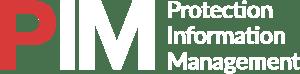 PIM Logo