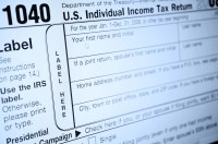 Income Tax Form | Pima County Public Library