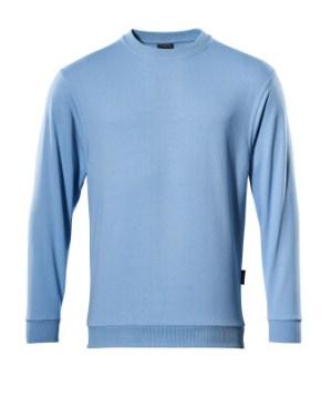00784 Sweatshirt