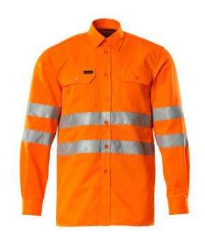 06004 Overhemd