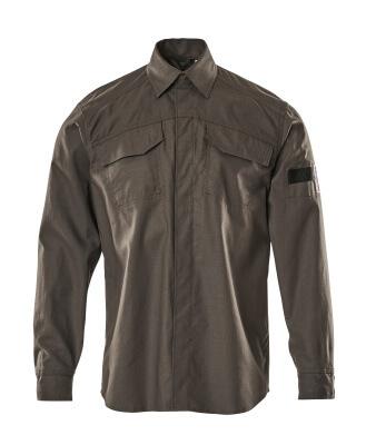 09004 Overhemd