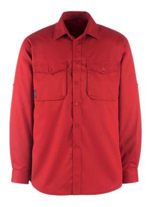 13004 Overhemd