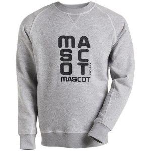 17084 Sweatshirt