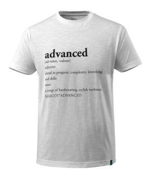 17181 T-shirt
