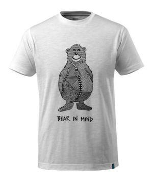 17381 T-shirt