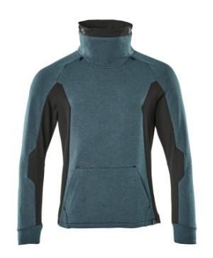 17584 Sweatshirt