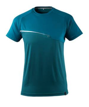 17782 T-shirt