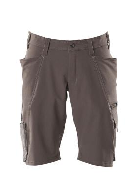 18149 Shorts