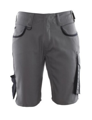 18349 Shorts