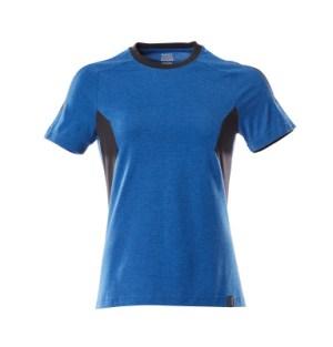 18392 T-shirt