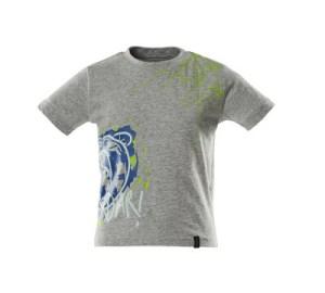 18982 T-shirts voor kinderen