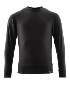 20384 Sweatshirt