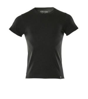 20482 T-shirt