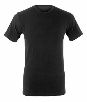 50030 Ondershirt