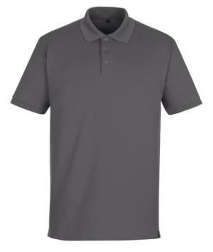 50181 Poloshirt