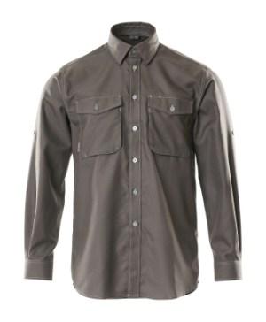 50376 Overhemd