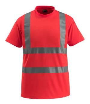 50592 T-shirt