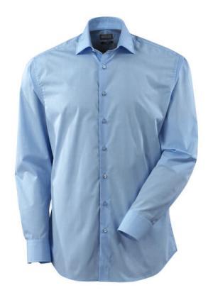 50631 Overhemd