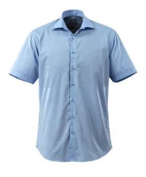 50632 Overhemd, met korte mouwen