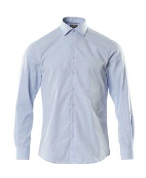 50633 Overhemd