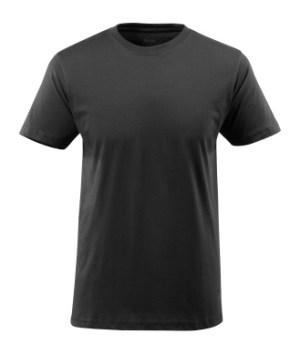 50662 T-shirt