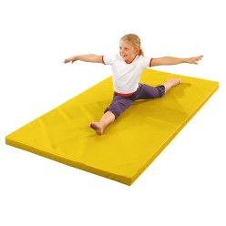 tapis de gymnastique commandez chez