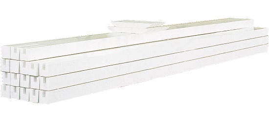 Indoor Hockey Boards buy at Sport-Thieme.co.uk