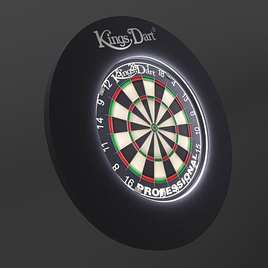 https www sportime de dart scheiben aus sisal art 3617700