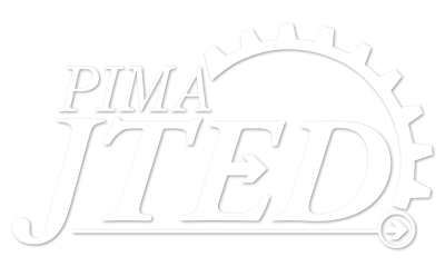 Pima JTED Career and Technical Education District