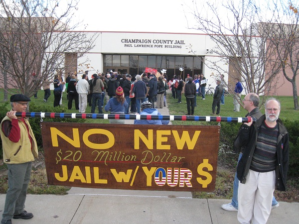 Taxing away mass incarceration