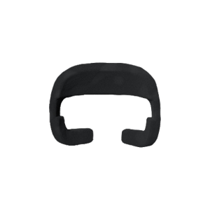 Replacement face foam for the Pimax VR comfort kit