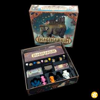 imaginarium_insert_box