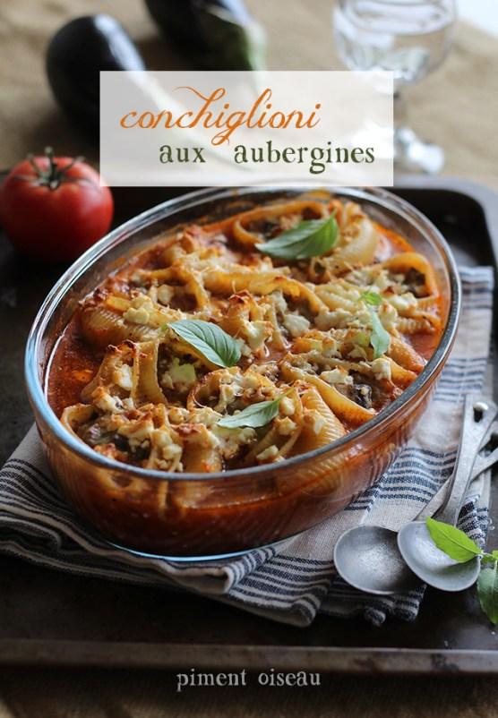 conchiglioni-aux-aubergines-eggplant-stuffed-conchiglioni