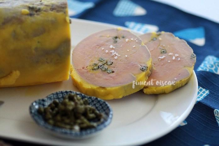 foie-gras-au-poivre-sansho-sansho-pepper-foie-gras