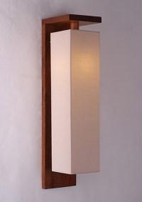 Prado Long | Piment Rouge Lighting