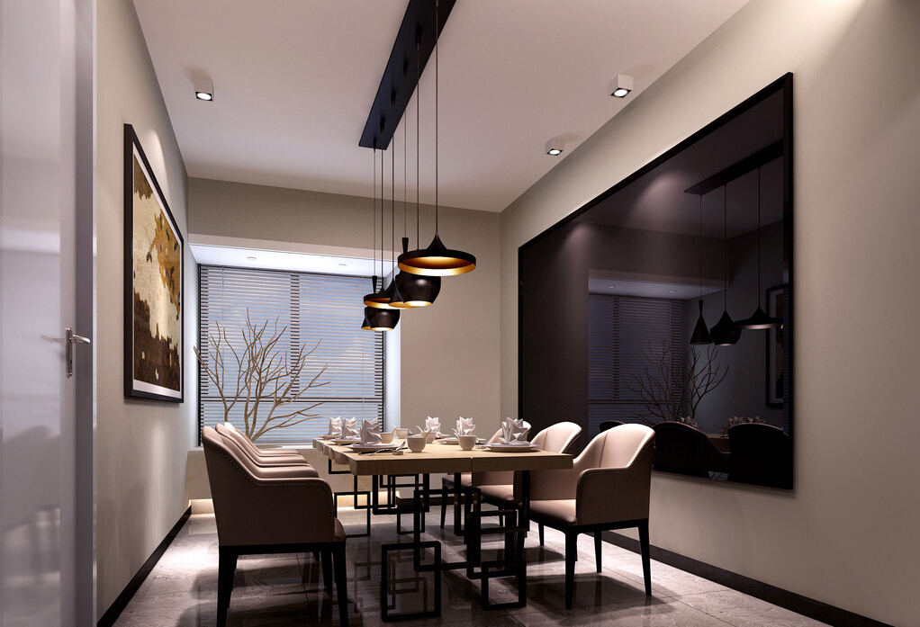 Pendant Lighting For Dining Room Kitchen Table Pendant