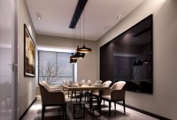 Lighting Tips: How to Light a Dining Area
