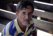 P.Angelo Biancat