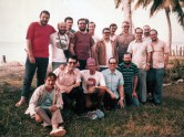 Pime Group 1984