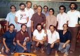 pime1979