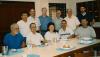 pime group manila