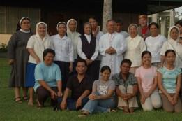 zamboanga18