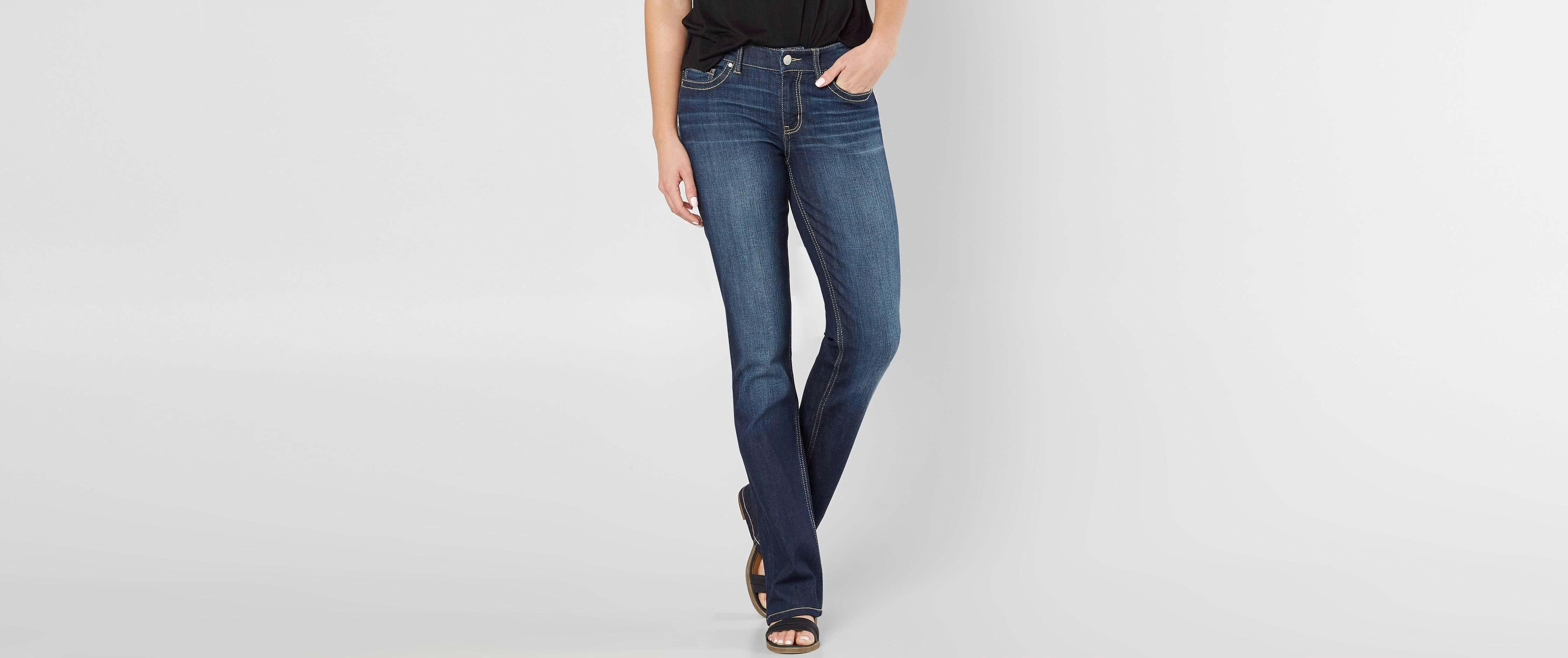 Payton boot stretch jean bke also women   jeans in madron buckle rh