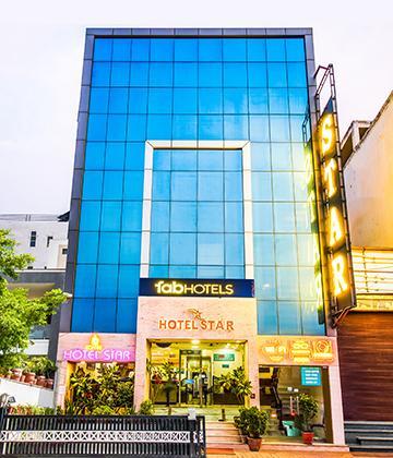 Hotels Near New Delhi Airport New Delhi Book Hotels In