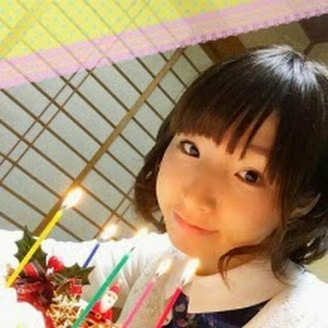 洲崎綾・大生誕祭(2014年12月25日)まとめ - Togetter