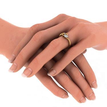 best finger rings online