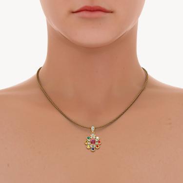 navaratnam jewellery