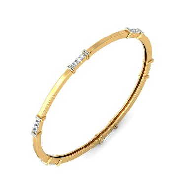online jewelery shopping