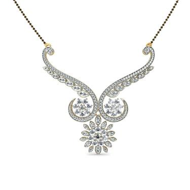Online Shopping For Mangalsutra